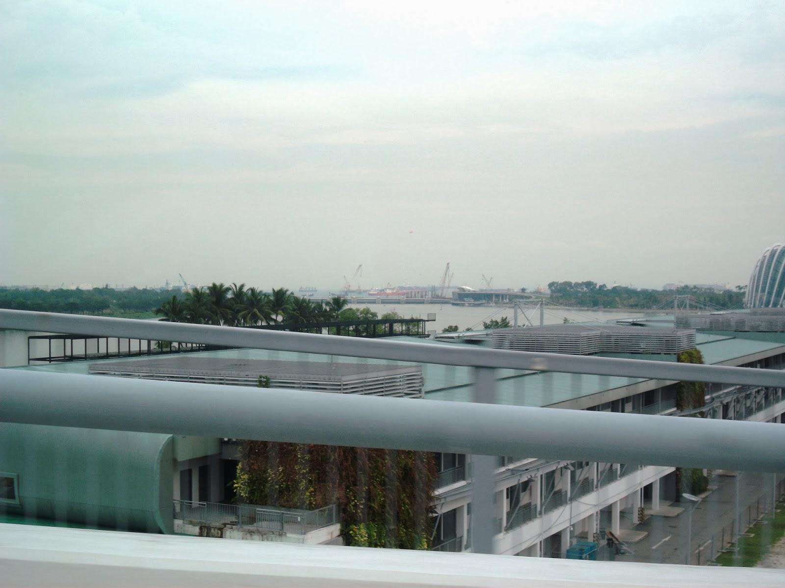 Mgc forex singapore
