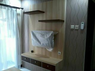 interior-apartemen-sentra-timur-baru