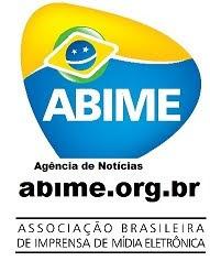 ABIME- BRASIL -Associação Brasileira de Imprensa em Mídia Eletrônica-www.abime.org.br)