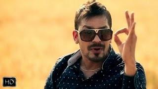 CHITTA SONG LYRICS / VIDEO - VEET BALJIT