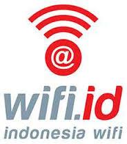 cara login wifi.id secara gratis