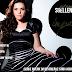 O Desktop Gospel junto a Melody Gospel está sorteando um kit da cantora Suellen Lima. Participe e seja impactado!