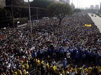 http://www.gospelnoticiasbrasil.com/