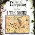 BIBLIOTECA: I tre druidi