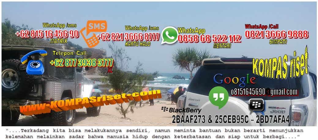 0821 3666 8777 Jasa skripsi Bandar Lampung