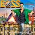 Sinopsis Boss Pemain Film Gangster India Terbaru