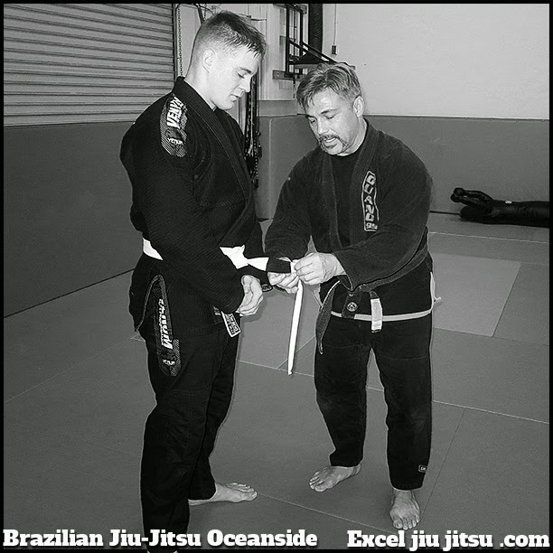 discounts for Marines and servicemen that want to train BJJ and Jiu Jitsu in Oceanside