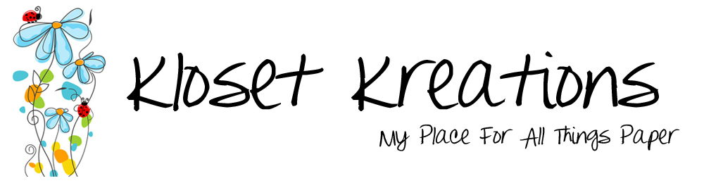 Kloset Kreations