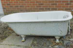 craigslist bathtub 28 images rubber duckie victorian tin bath on craigslist montreal. Black Bedroom Furniture Sets. Home Design Ideas