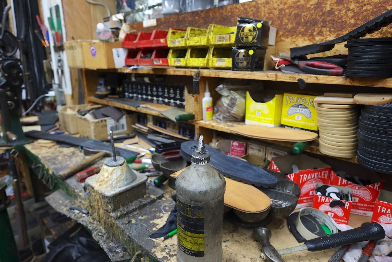 Camera Repair Shop Long Island