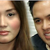 Warrant of Arrest Issued Against the Group of Deniece Cornejo and Cedric Lee