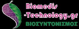 Biomedis GR Team - Βιοσυντονισμός Ελλάδα