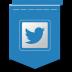 koddostu twitter