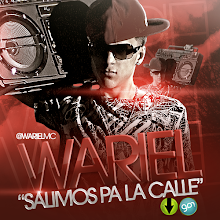 Download - Salimos Pa La Calle