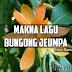 Makna Lagu Bungong Jeumpa (Aceh)