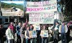 EL GOBIERNO DE LA PROVINCIA RECONOCIÓ EL PERJUICIO AMBIENTAL Destruyen en Córdoba Reserva Natural