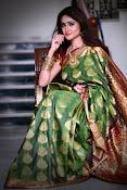Sony Charista latest glam pics-thumbnail-3