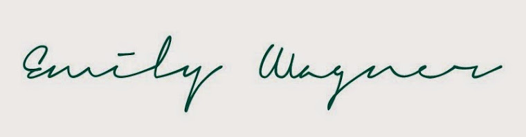 emily wagner