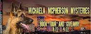 Michaela McPherson Mysteries