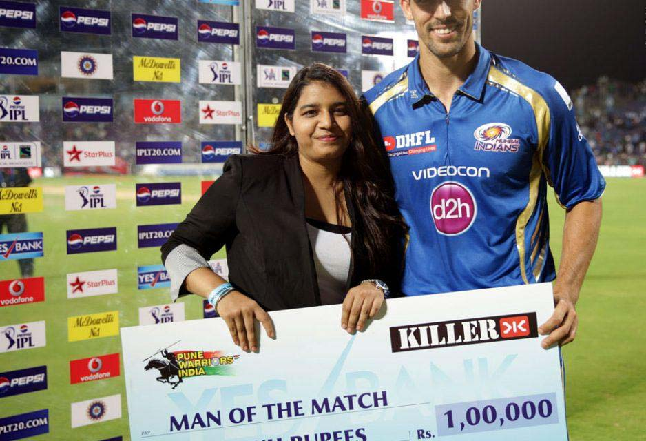 Mitchell-Johnson-man-of-the-match-PWI-vs-MI-IPL-2013