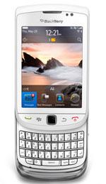 BlackBerry Torch 9800 Kisaran Harga Ponsel BlackBerry Baru / Bekas (Update September 2013)