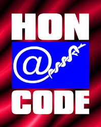 HONCODE