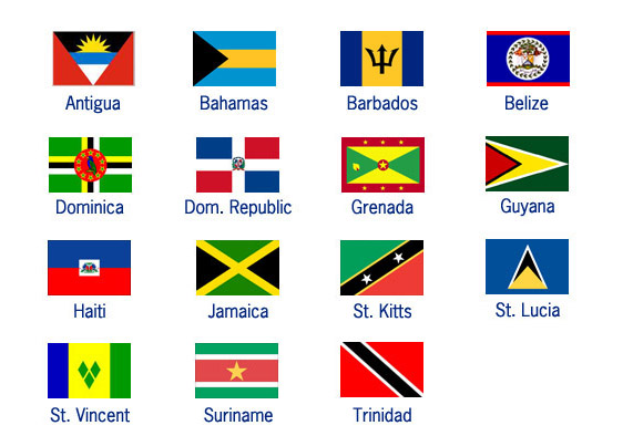 Image result for CARICOM