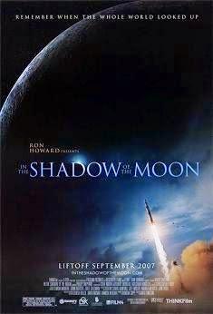 Na Sombra da Lua – Legendado