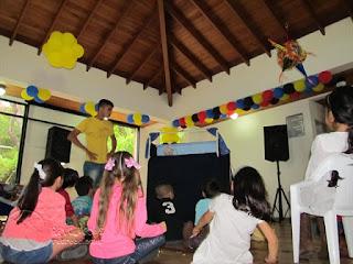 titeres-para-fiestas-infantiles-medellin-2
