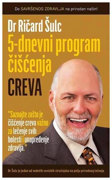 Program za čišćenje creva