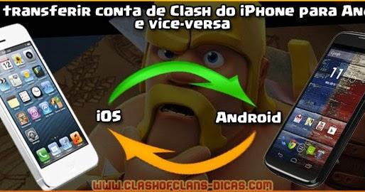 jogo p iphone gratis