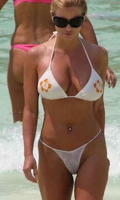 jessica-simpson-bikini