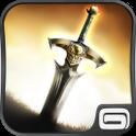Wild Blood HD Armv7 Apk + Data ( Nova Instalação)