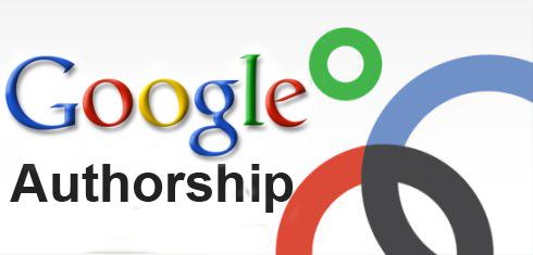 cách thiết lập quyền tác giả với Google Authorship
