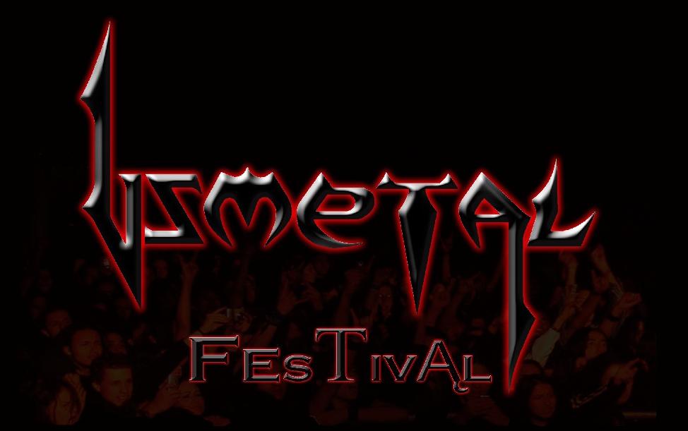 Usmetal Festival