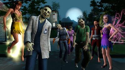 http://3.bp.blogspot.com/-NTNOJHMz3mc/UAg4MxUrtTI/AAAAAAAAD2M/gO4vAhdDlXc/s1600/The+Sims+3+Sobrenatural+-+Fadas+e+Zumbis.jpg