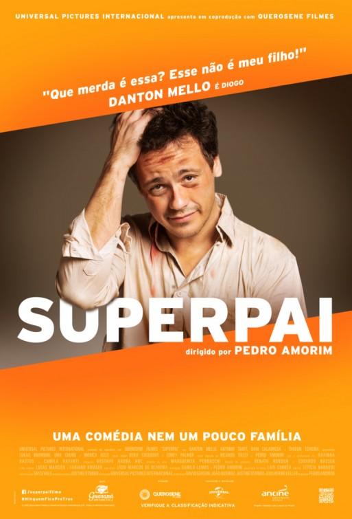 Superpai – Nacional (2015)