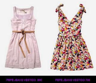 Pepe-Jeans-Vestidos4-PV2012