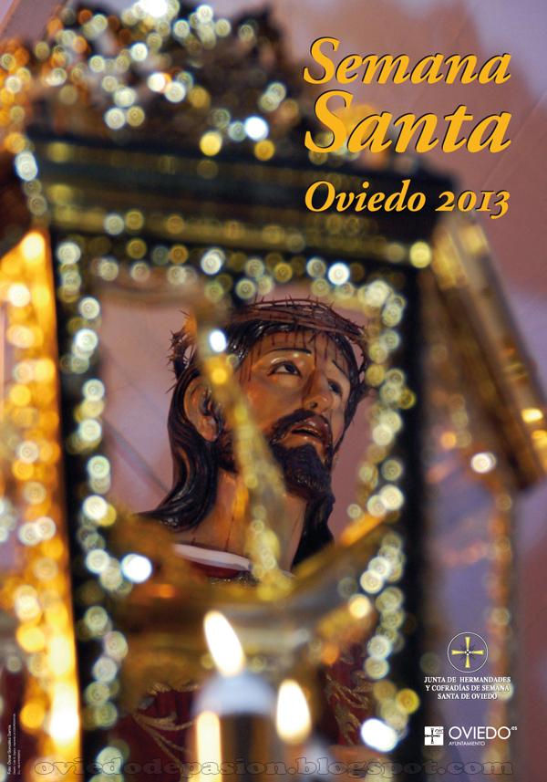 Cartel de la Semana Santa Oviedo 2013 Cartel+SemanaSanta13+imprenta+copia