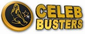 Celebbusters Premium Accounts