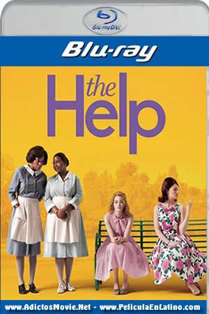 The Help (La Ayuda) Español Latino BRRip 1 Link 2011