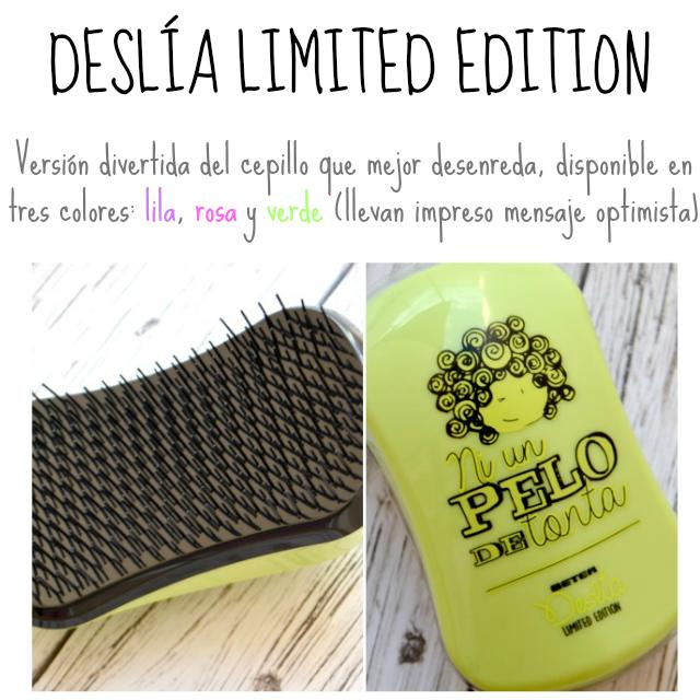 NOVEDADES_VERANO_2015_BETER_Deslía_limited_edition_ObeBlog_01