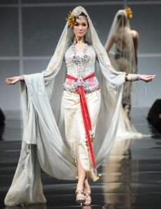 Mari berbagi ilmu secara gratis : Model Baju pengantin