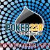 Poker228 Poker Online Uang Asli Terpercaya