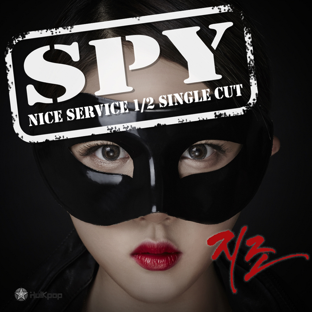 [Single] Zizo – SPY