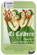 "REVISTA ""EL CALDERO No 2"""