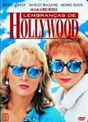 Baixar Filme Lembranças de Hollywood (Legendado)