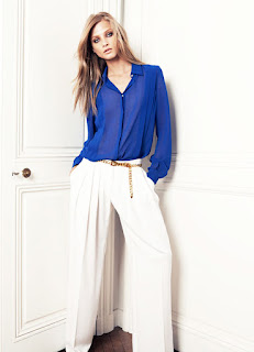 http://3.bp.blogspot.com/-NTZBaWq9LwE/UAcLzGmNDSI/AAAAAAAAAVk/vogp9nicaec/s1600/look-pantalon-blanco-ancho-camisa-azul-klein-manga-larga-mango-otono-2012.jpg