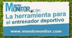 Mundomonitor.com