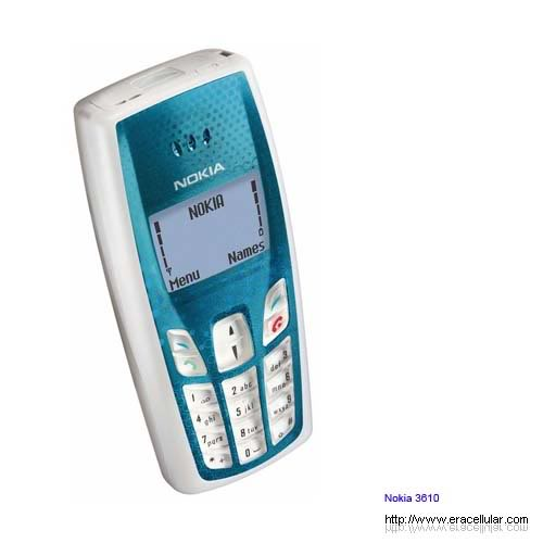 nokia phones 2002. stories of my cell phone nokia phones 2002